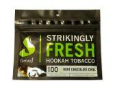 Кальянный табак Fumari Mint Chocolate Chill
