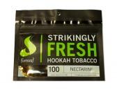 Кальянный табак Fumari Nectarine