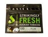 Кальянный табак Fumari Plum