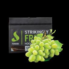 Кальянный табак Fumari White Grape