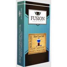 Кальянный табак Fusion (UA) - Blue gum ball  100 гр.