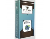 Кальянный табак Fusion - Blueberry 100 гр.