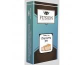 Кальянный табак Fusion - Сharlotte Pie 100 гр.