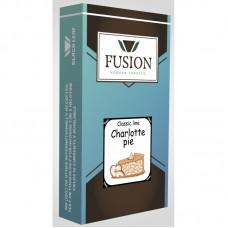 Кальянный табак Fusion (UA) - Сharlotte Pie 100 гр.