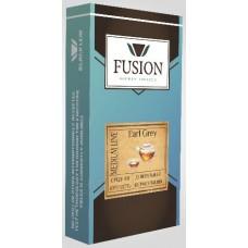 Кальянный табак Fusion (UA) - Earl Grey 100 гр.