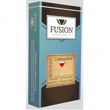 Кальянный табак Fusion (UA) - Cosmopolitan 100 гр.