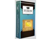 Кальянный табак Fusion  - Lemon 100 гр.