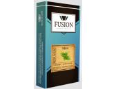 Кальянный табак Fusion - Mint 100 гр.