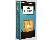 Кальянный табак Fusion  - Pear 100 гр.