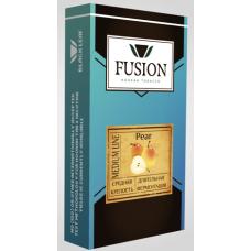 Кальянный табак Fusion (UA) - Pear100 гр.