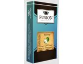 Кальянный табак Fusion - Soursop 100 гр.