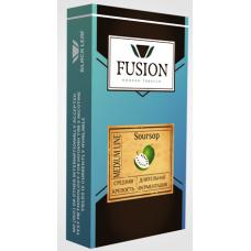 Кальянный табак Fusion (UA) - Soursop100 гр.