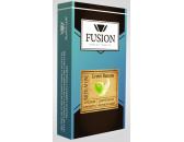 Кальянный табак Fusion - Green banana 100 гр.