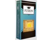 Кальянный табак Fusion - Lemon drops  100 гр.