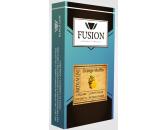 Кальянный табак Fusion - Orange muffin 100 гр.