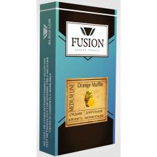 Кальянный табак Fusion (UA) - Orange muffin 100 гр.