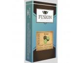 Кальянный табак Fusion - Sweet Kiwi 100 гр.