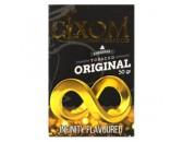Кальянный табак Gixom Infinity 50 гр.