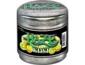Кальянный табак Haze  Kiwi 100гр.