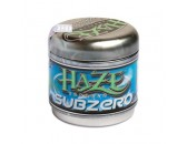 Кальянный табак Haze  Subzero 100гр.
