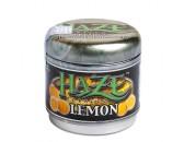 Кальянный табак Haze  Lemon 100гр.