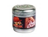 Кальянный табак Haze - Pha - Panty Droppa 100гр.