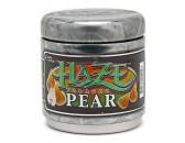 Кальянный табак Haze  Pear 100гр.