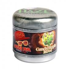 Кальянный табак Haze  - Pha - Candy - Apple Love 100гр.