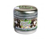 Кальянный табак Haze  - Cheech&Chong - Sister Mary Elephant  100гр.