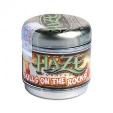 Кальянный табак Haze - Skills on the Rocks 100гр.