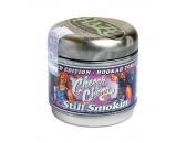 Кальянный табак Haze - Cheech&Chong - Still Smokin 100гр.