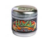 Кальянный табак Haze Sweet Melon Medley 100гр.