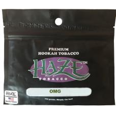 Кальянный табак Haze  OMG 100гр.