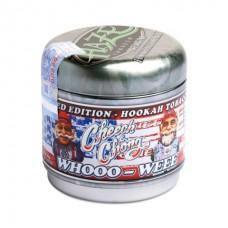 Кальянный табак Haze Whooo-Weee 100гр.