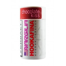 Табак для кальяна Hookafina Chocolate Kiss 50 гр.