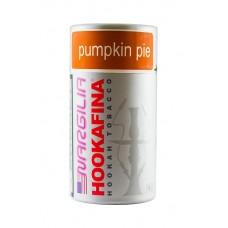 Табак для кальяна Hookafina Pumpkin Pie  50 гр.