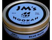 Кальянный табак JM's Blue Rain 50