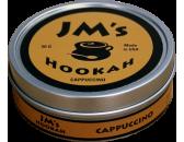 Кальянный табак JM's  Cappucino 50