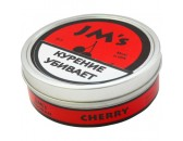 Кальянный табак JM's Cherry 50