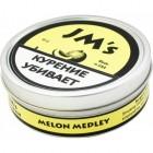 Кальянный табак JM's Melon Medley 50