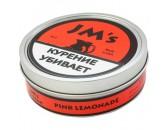 Кальянный табак JM's Pink Lemonade 50