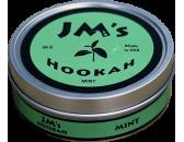Кальянный табак JM's Mint 50