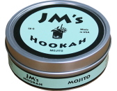 Кальянный табак JM's Mojito 50