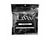 Кальянный табак Lavoo Black - Alpen drop  - 200 гр.