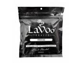 Кальянный табак Lavoo Black -  R'Boose  - 200 гр.