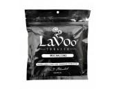Кальянный табак Lavoo Black - Mochaccino - 200 гр.