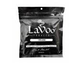 Кальянный табак Lavoo Black - Organic - 200 гр.