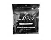 Кальянный табак Lavoo Black - Spiced Nectarine - 200 гр.