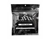 Кальянный табак Lavoo Black - Royal Cherry  - 200 гр.