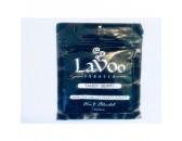 Кальянный табак Lavoo Black - Tangoy Berry - 200 гр.